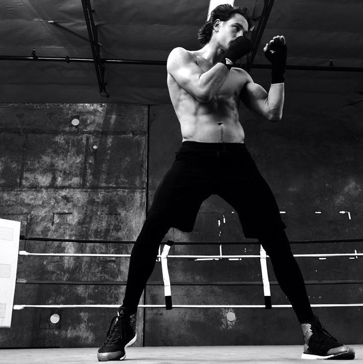 Chris Algeiri Champ Boxer.jpg