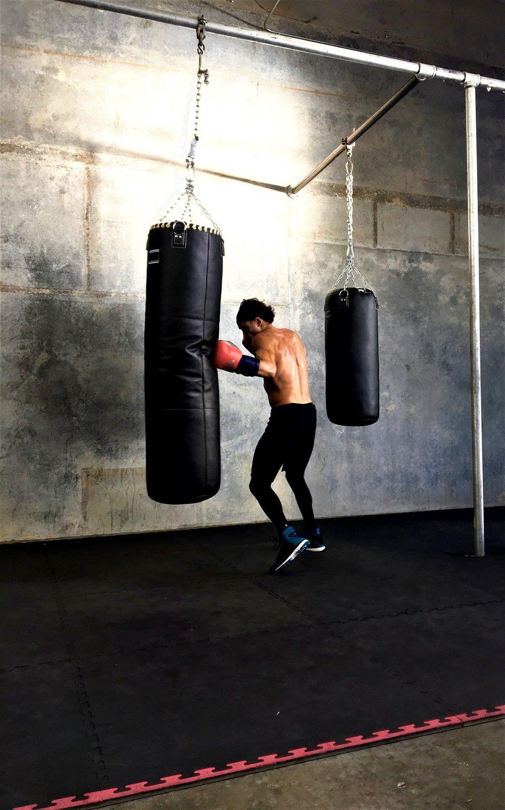 Chris Algeiri Champ Boxer 4.jpg
