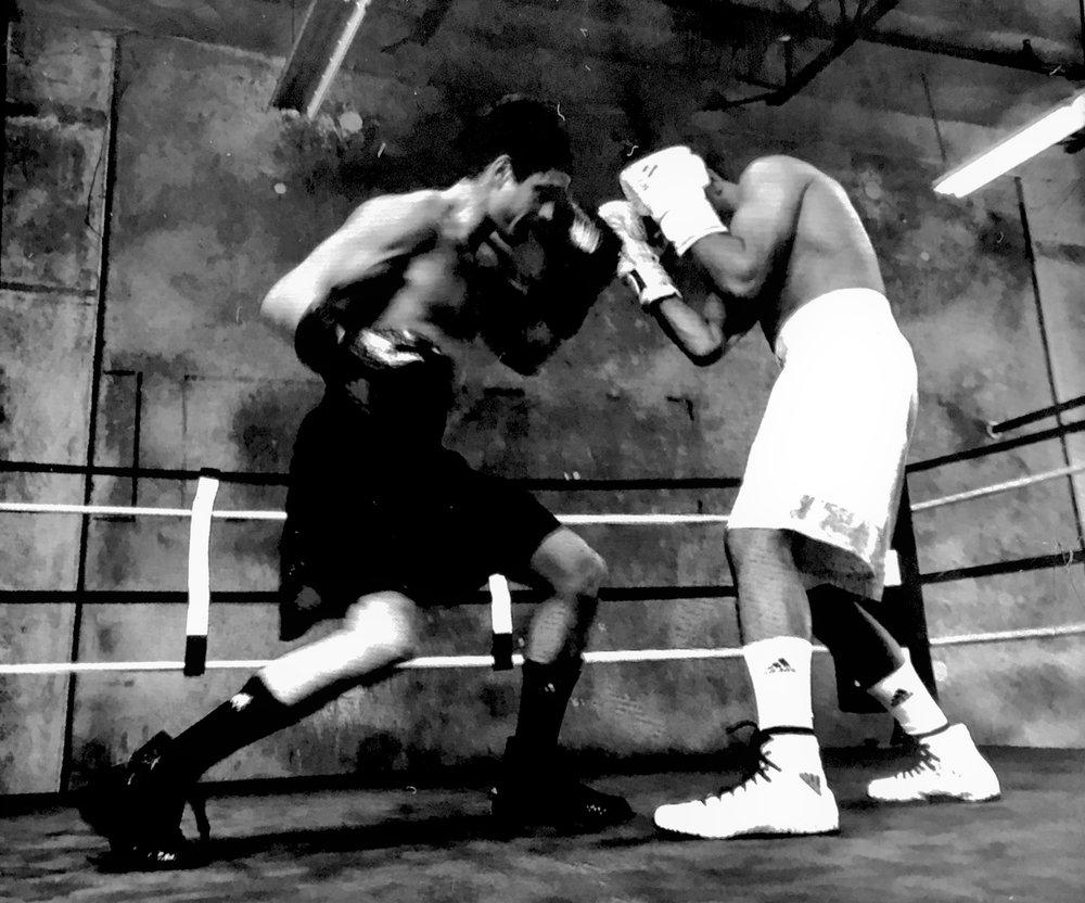 Adidas Boxing 3.jpg