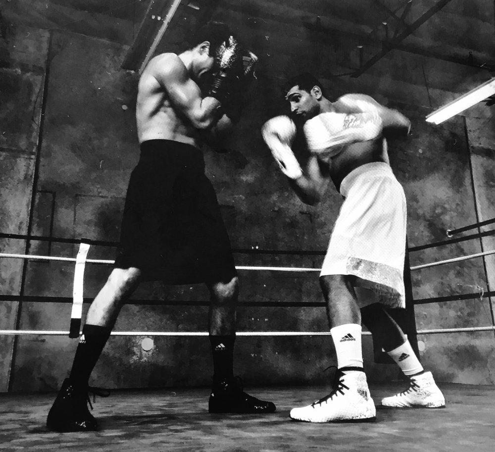Adidas Boxing 4.jpg