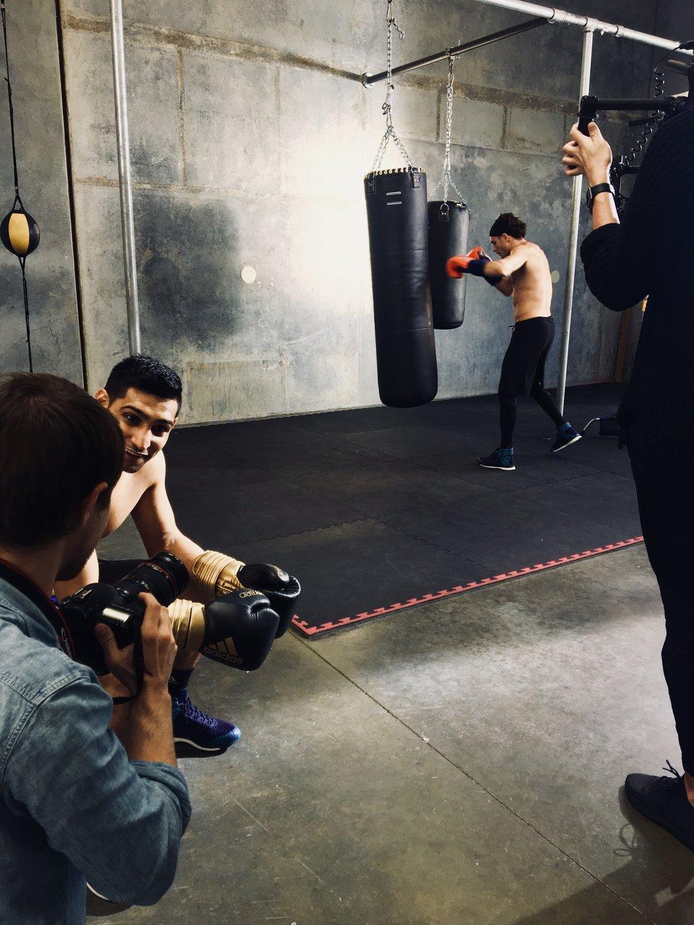 Adidas Boxing BTS 1.jpg