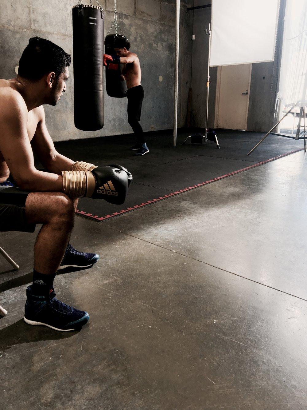 Adidas Boxing BTS 3.jpg
