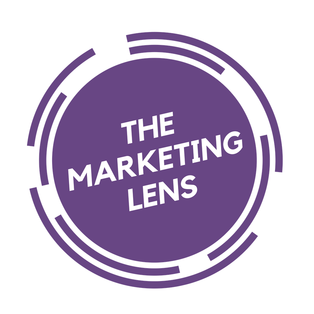 The Marketing Lens