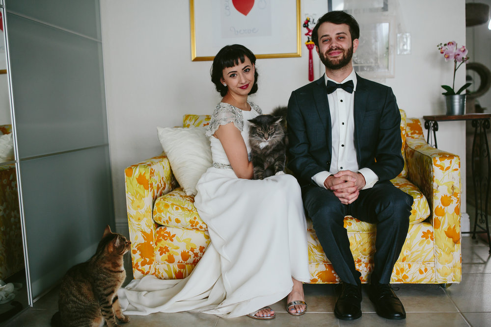 bride_and_groom_cats_in_home_session_wedding_fort_lauderdale_photographer_steph_lynn_photo-42.jpg