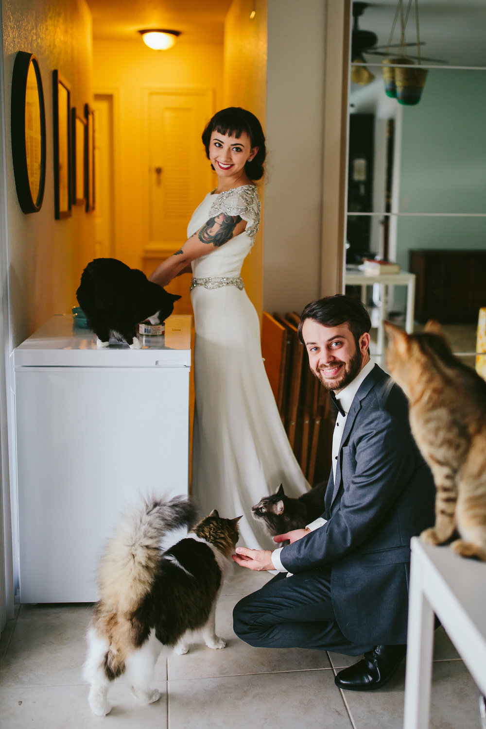 bride_and_groom_cats_in_home_session_wedding_fort_lauderdale_photographer_steph_lynn_photo-94.jpg
