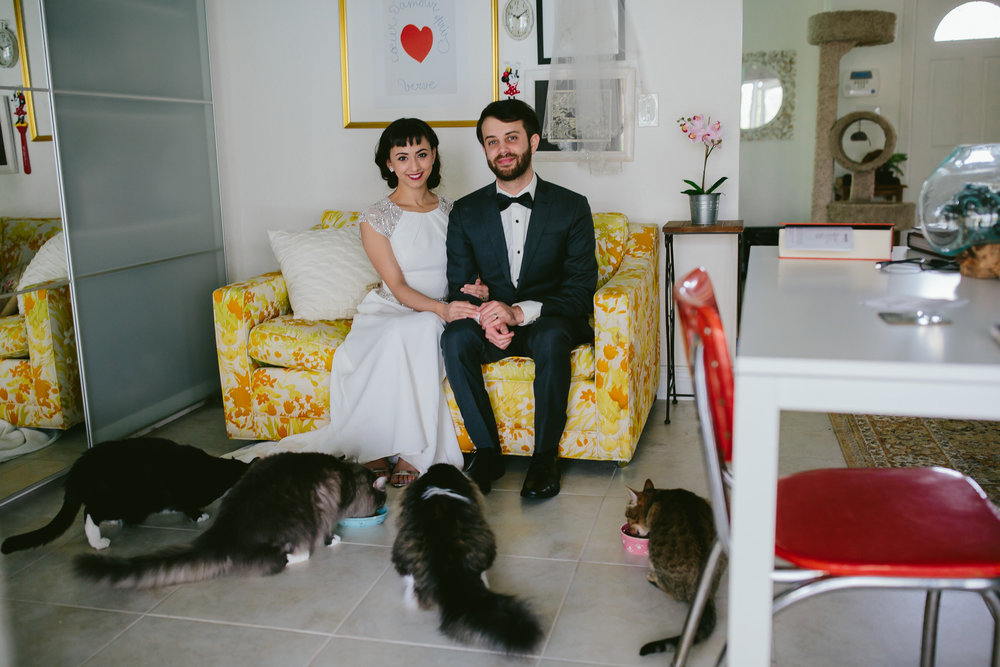 bride_and_groom_cats_in_home_session_wedding_fort_lauderdale_photographer_steph_lynn_photo-111.jpg