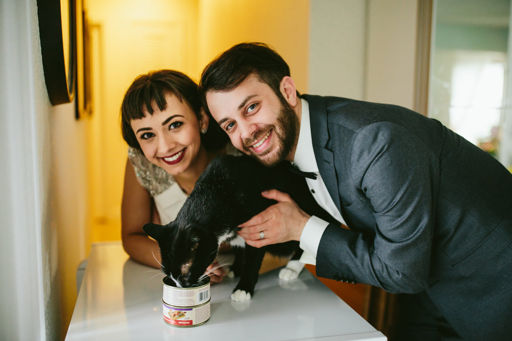 bride_and_groom_cats_in_home_session_wedding_fort_lauderdale_photographer_steph_lynn_photo-133.jpg