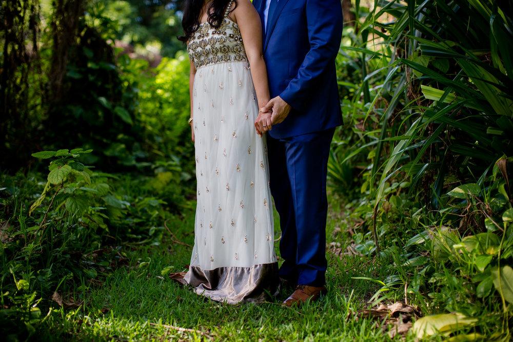 bride-and-groom-portraits-destination-wedding-tiny-house-photo.jpg