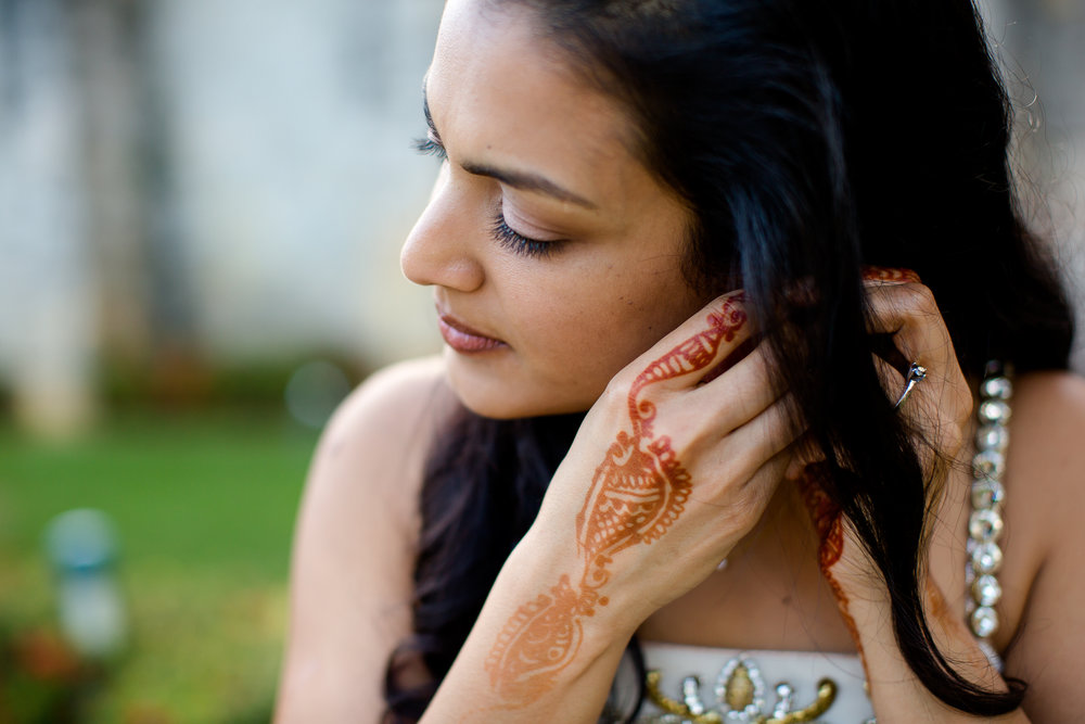 bride-getting-ready-henna-indian-wedding-tiny-house-photo.jpg