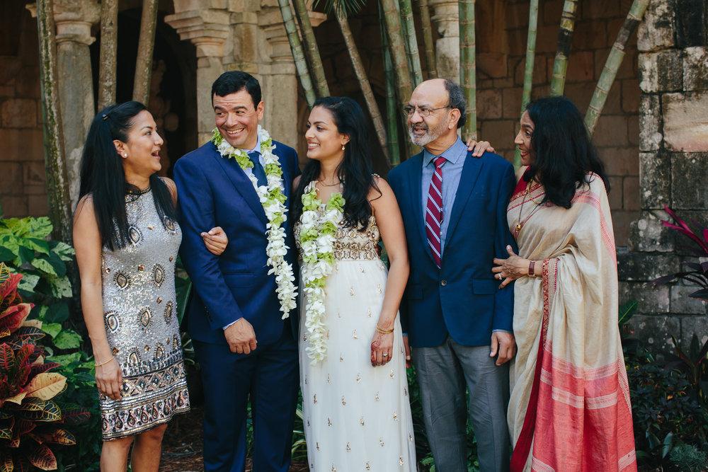 family formals-43.jpg
