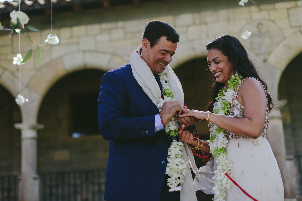he-put-a-ring-on-it-wedding-miami-tiny-house-photo.jpg