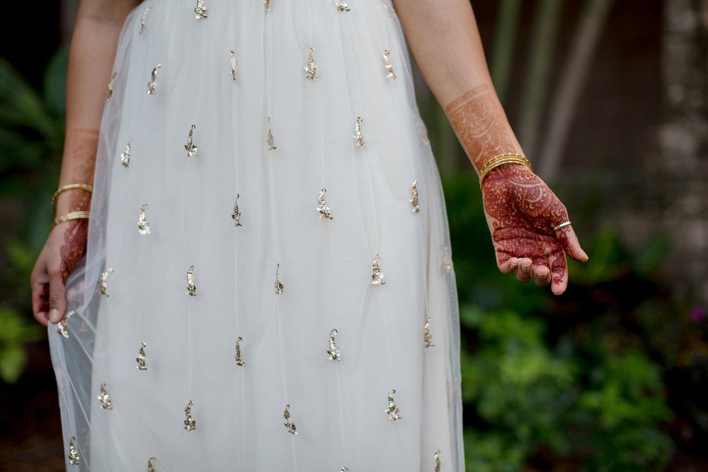 henna-hand-indian-wedding-photographer-tiny-house-photo.jpg