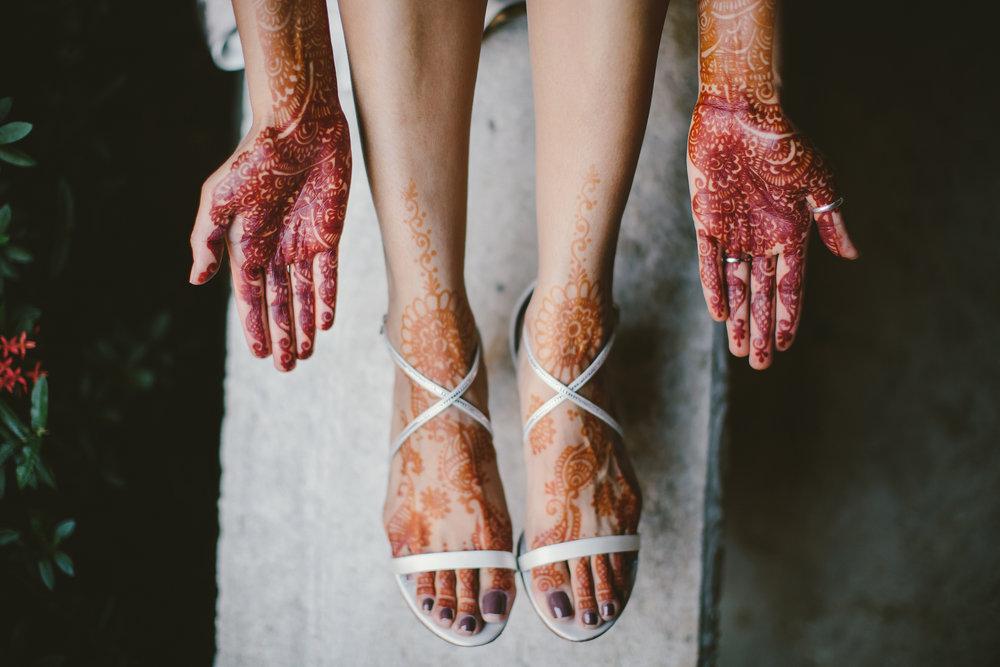 henna-indian-wedding-tiny-house-photo-miami-photographer.jpg
