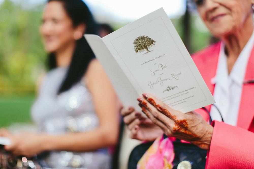 indian-wedding-invitation-miami-destination-tiny-house-photo.jpg