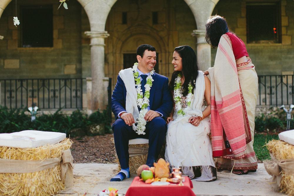 traditional-indian-wedding-intimate-photographer-tiny-house-photo.jpg