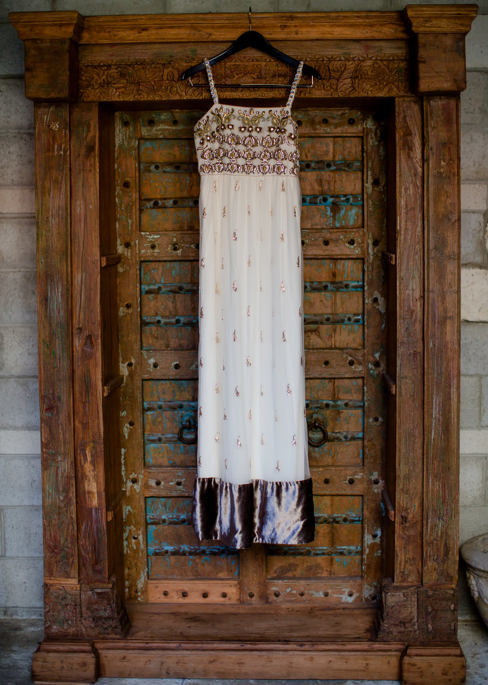 wedding-dress-tiny-house-photo-spanish-monestary.jpg