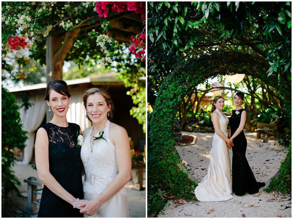 bride-portraits-wedding-miami.jpg