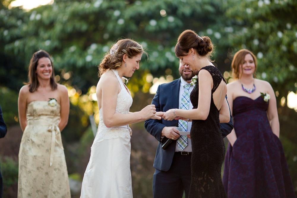 florida-wedding-photographer-4.jpg