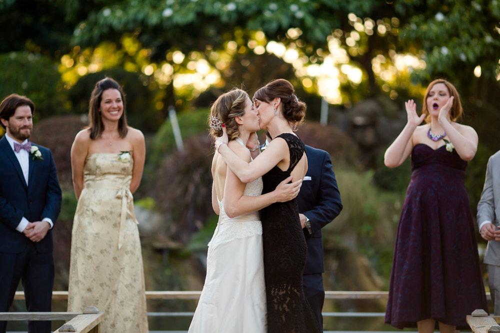 florida-wedding-photographer-5.jpg
