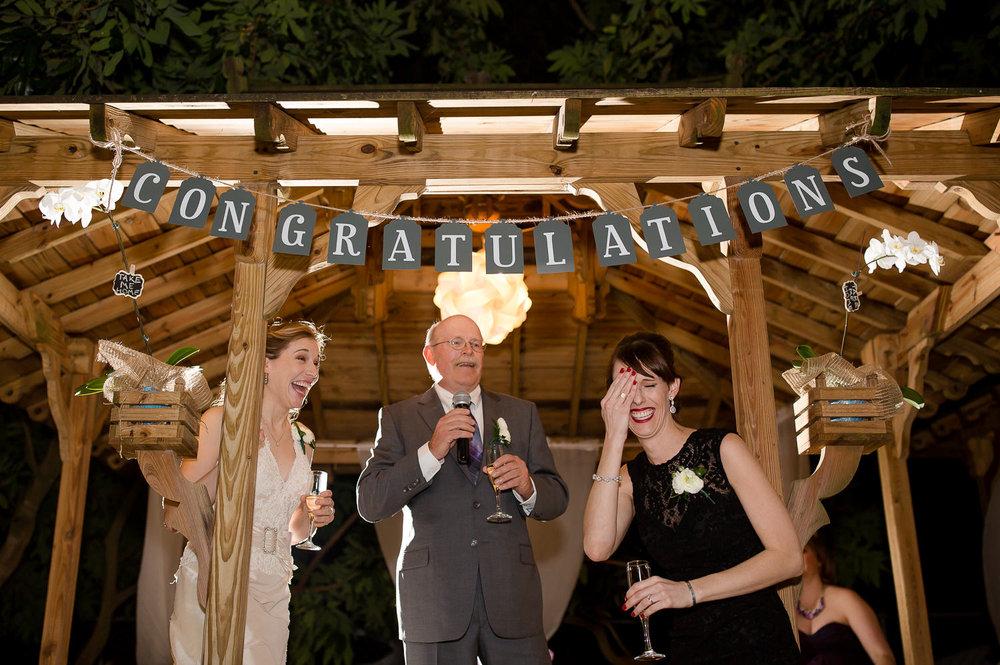 florida-wedding-photographer-8.jpg