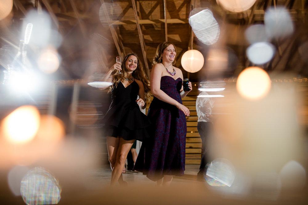 florida-wedding-photographer-11.jpg