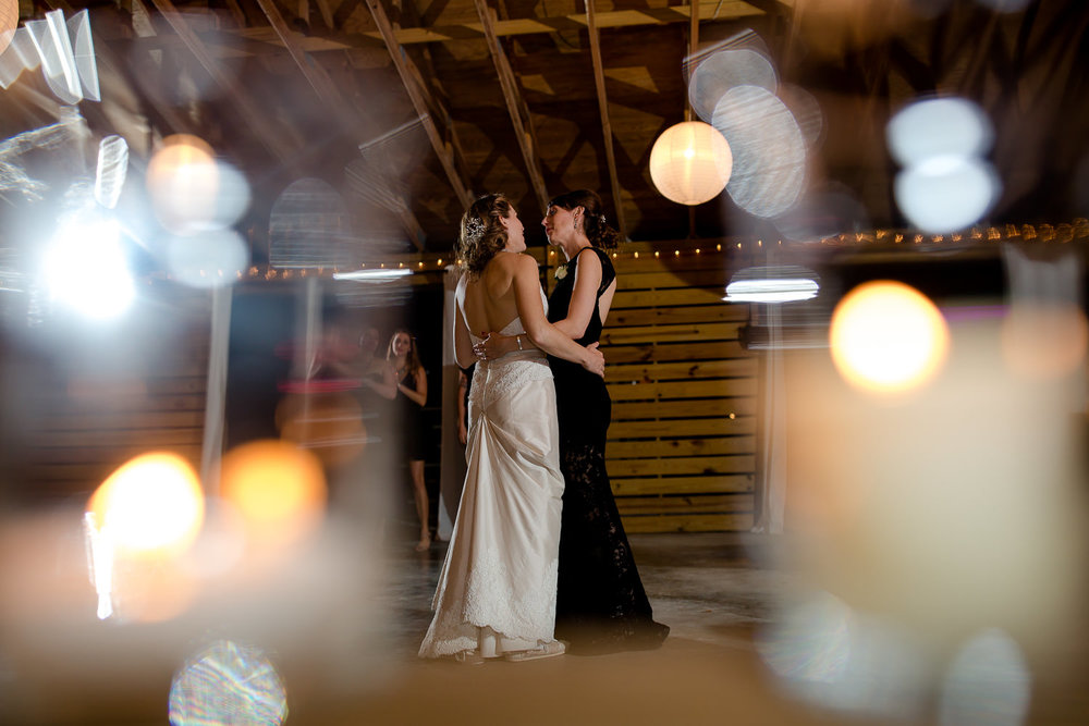 florida-wedding-photographer-13.jpg