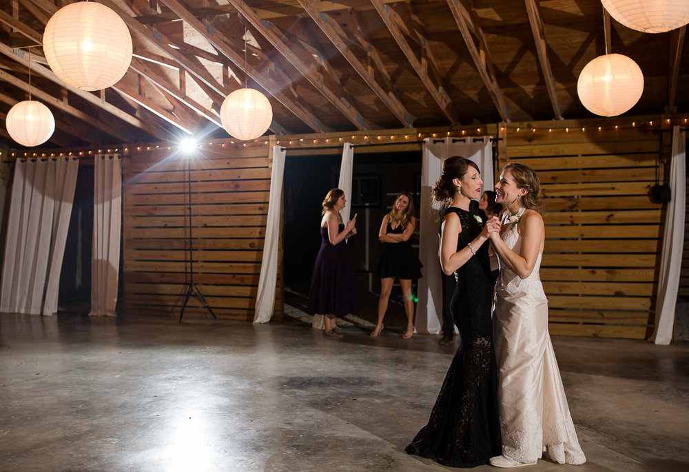 florida-wedding-photographer-14.jpg