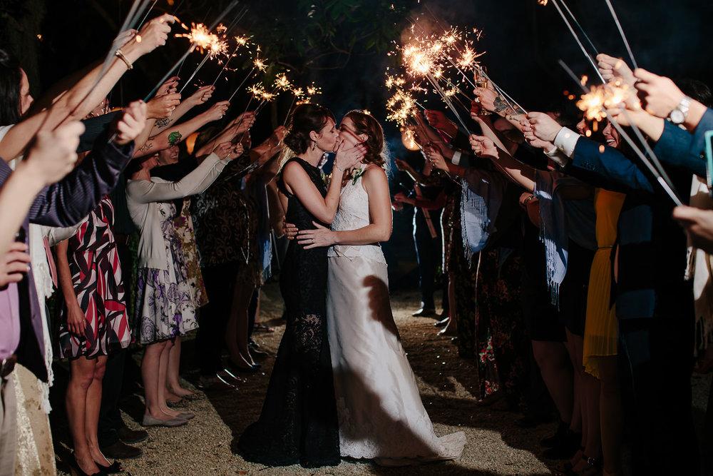 florida-wedding-photographer-19.jpg
