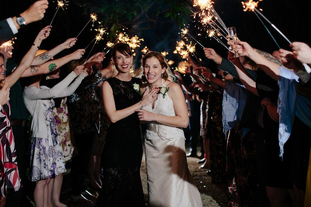 florida-wedding-photographer-20.jpg