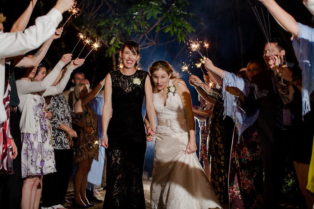 florida-wedding-photographer-21.jpg