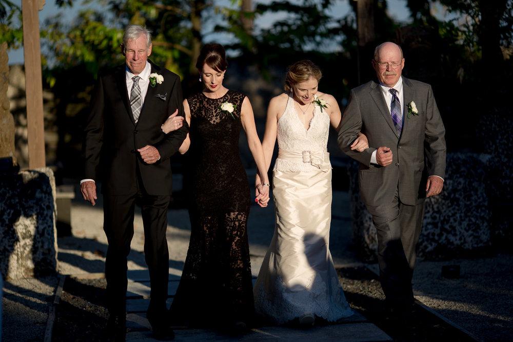 fort-lauderdale-wedding-photographer-1.jpg