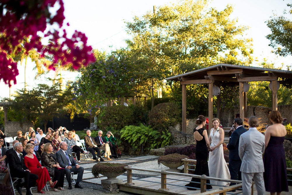 fort-lauderdale-wedding-photographer-2.jpg