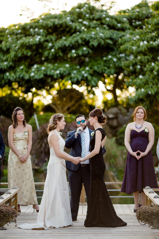 fort-lauderdale-wedding-photographer-5.jpg