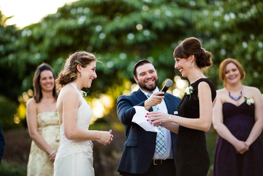 fort-lauderdale-wedding-photographer-7.jpg