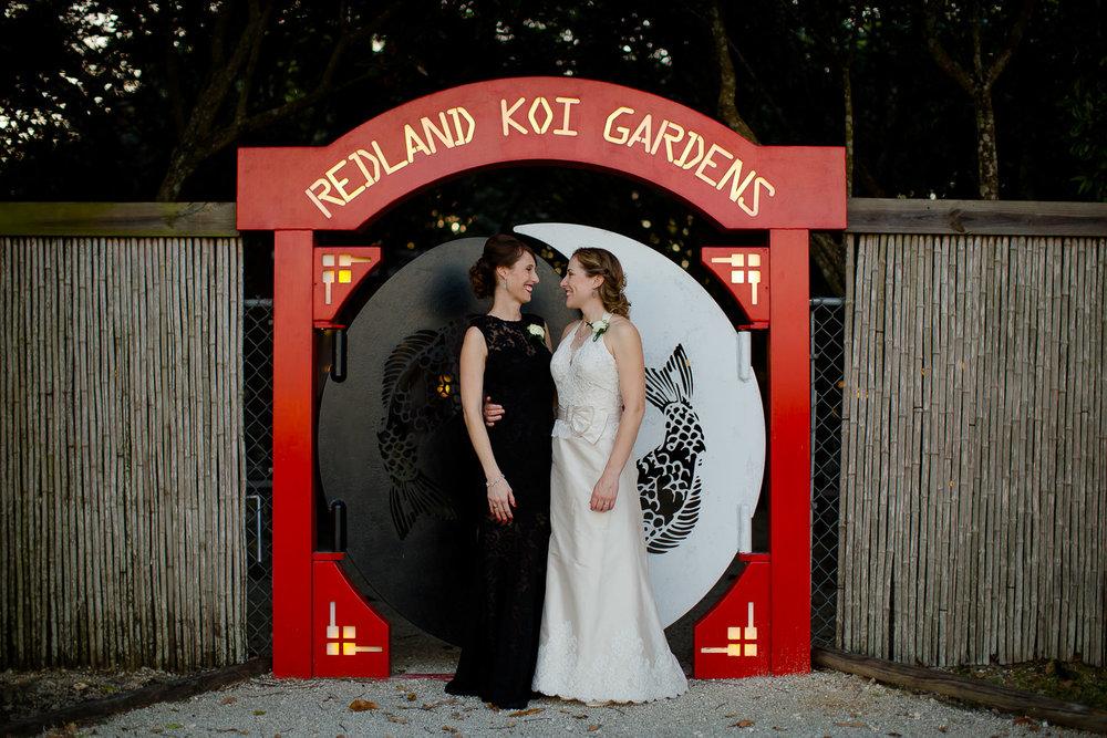 redlands-miami-wedding-brides-florida-photographer-6.jpg