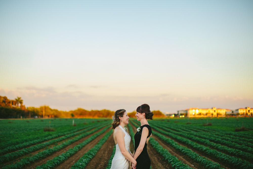 redlands-miami-wedding-brides-florida-photographer-7.jpg