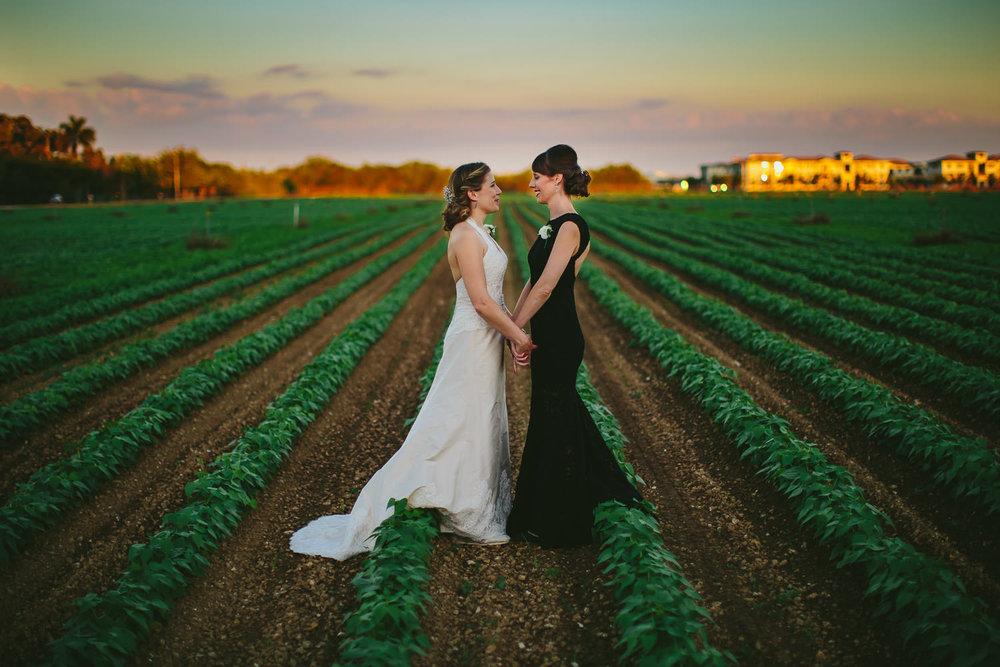 redlands-miami-wedding-brides-florida-photographer-8.jpg