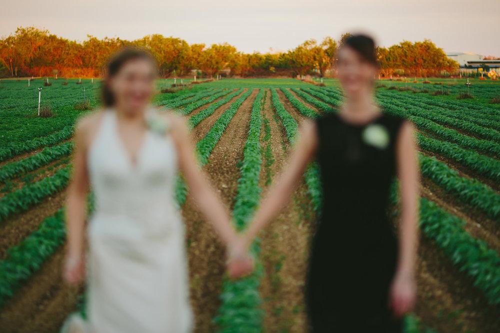 redlands-miami-wedding-brides-florida-photographer-12.jpg