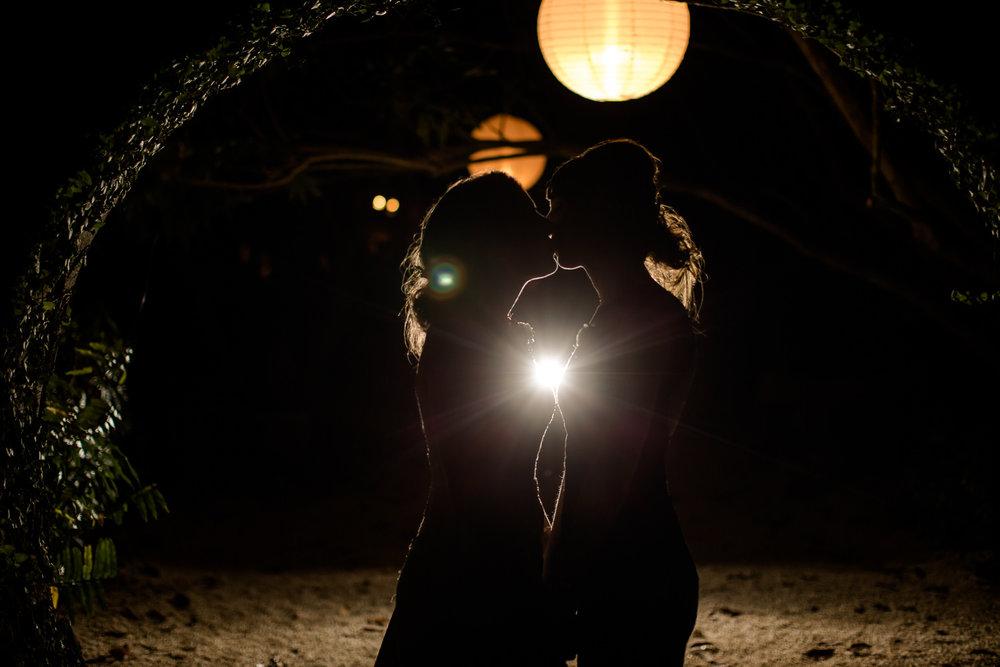 redlands-miami-wedding-brides-florida-photographer-14.jpg