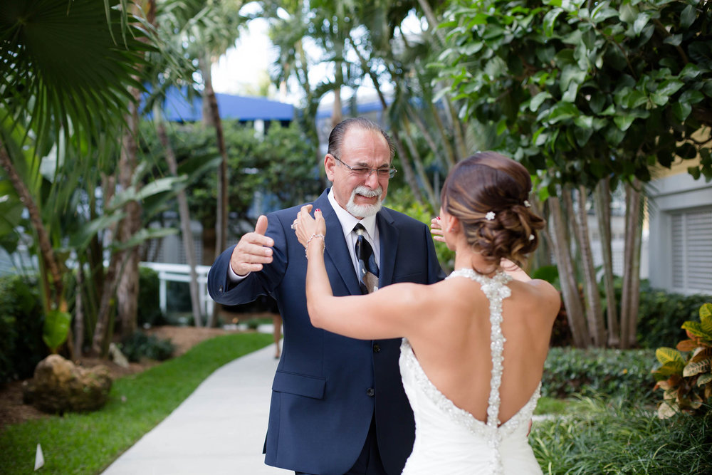 dad_first_look_bride_key_west_wedding_tiny_house_photo.jpg