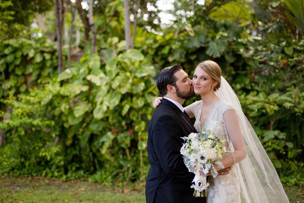 bride and groom color-63.jpg