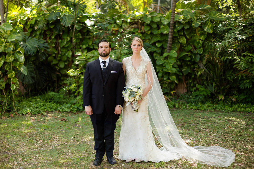 bride_and_groom_american_gothic_portrait_tiny_house_photo.jpg