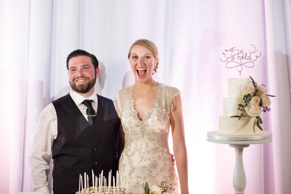 bride_groom_cake_fun_tiny_house_photo.jpg