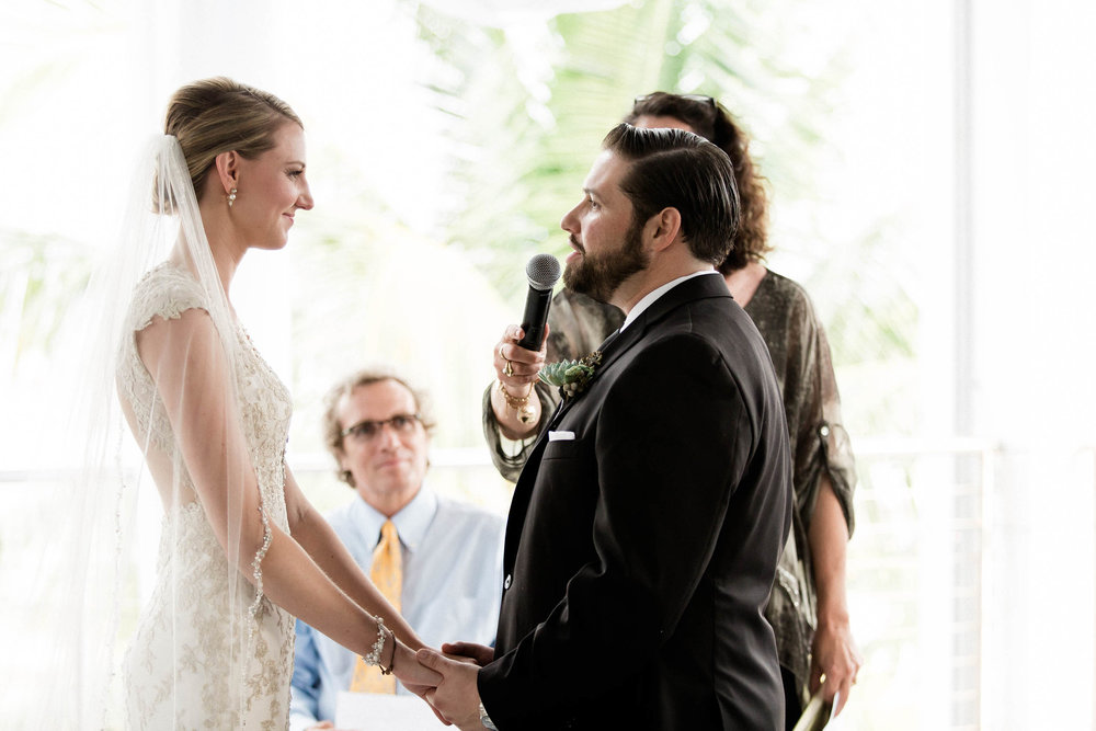 coral_gables_wedding_ceremony_tiny_house_photo.jpg