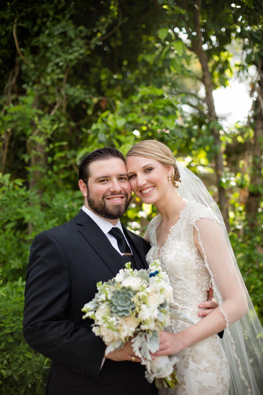 coral_gables_jewish_wedding_tiny_house_photo_stephanie_lynn_studios_professional_photographer.jpg