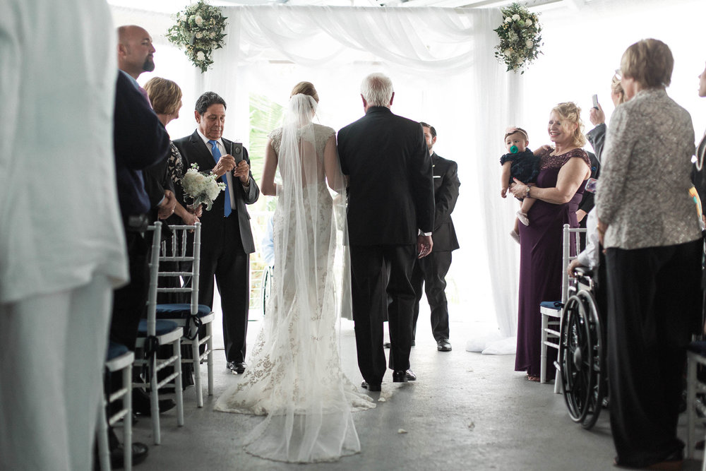 dad_walking_bride_ceremony_shake_a_leg_tiny_house_photo.jpg