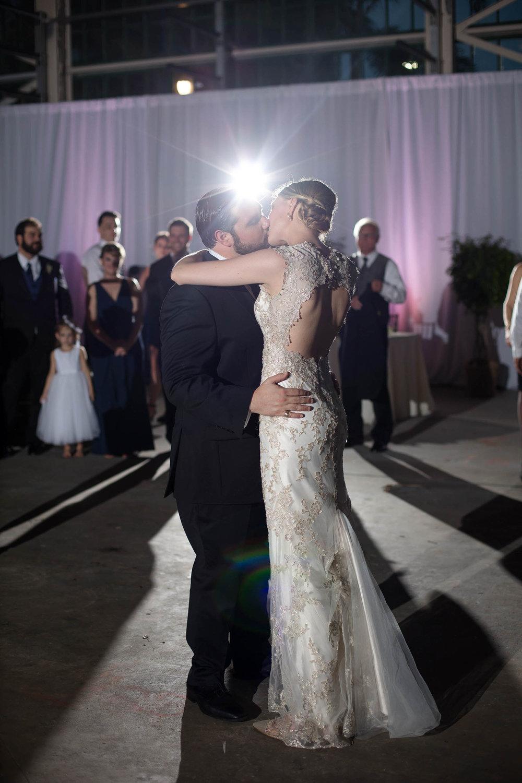 first_dance_bride_groom_destination_wedding_photographer_tiny_house_photo.jpg