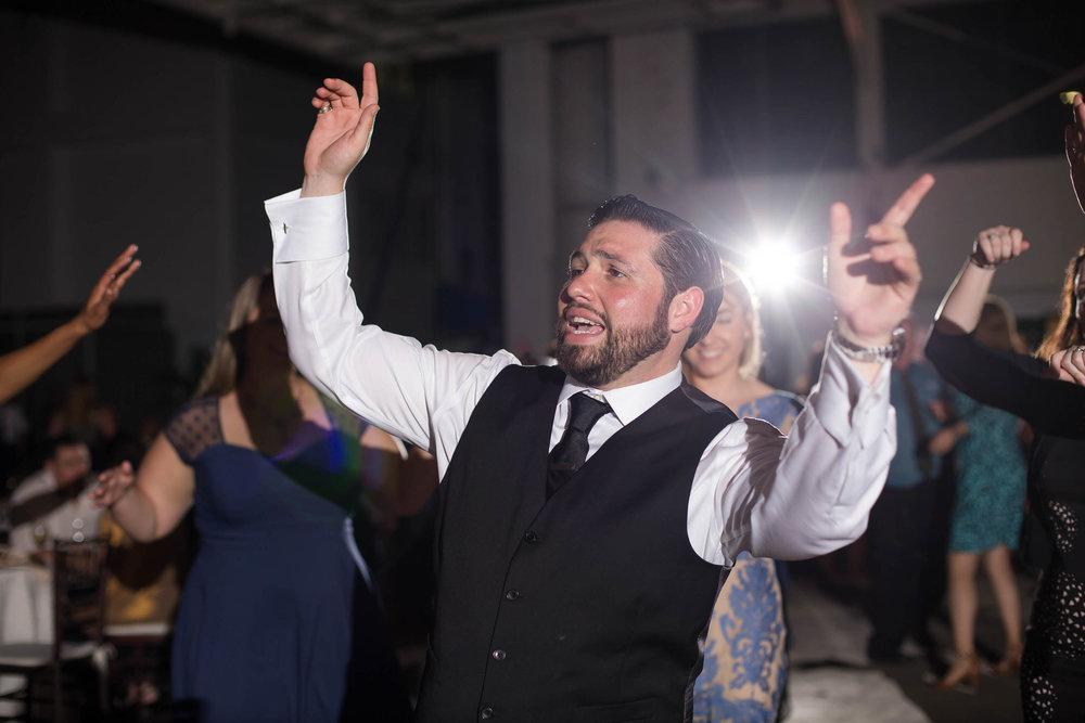 groom_dancing_moments_tiny_house_photo_weddings.jpg