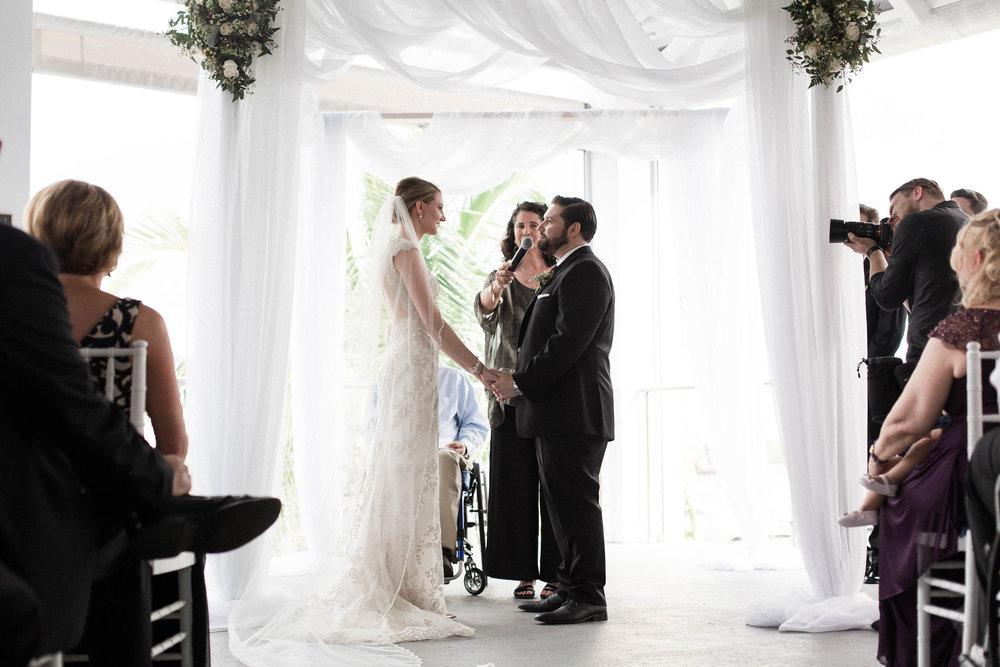 south_florida_wedding_shake_a_leg_tiny_house_photo.jpg