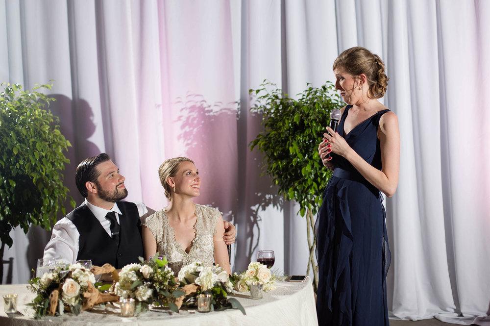 speeches_bridesmaid_tiny_house_photo_moments.jpg